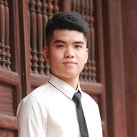 Thang Ho