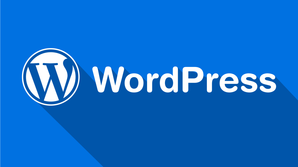 Vietnam WordPress Outsourcing Partner